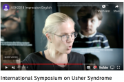 Screenshot vom USH2018 Video