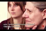 Screenshot von der Sehen-Statt-Hören Folge