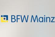 Logo BFW Mainz