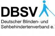 DBSV Logo